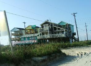 Galveston Beachhouse Rental. Rent a Beach House